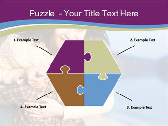 0000074732 PowerPoint Template - Slide 40