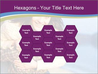 0000074732 PowerPoint Template - Slide 44