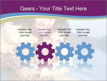 0000074732 PowerPoint Template - Slide 48