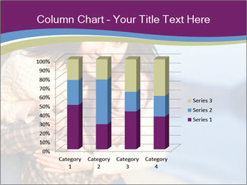 0000074732 PowerPoint Template - Slide 50
