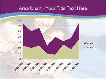 0000074732 PowerPoint Template - Slide 53