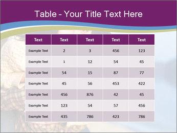 0000074732 PowerPoint Template - Slide 55