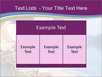 0000074732 PowerPoint Template - Slide 59