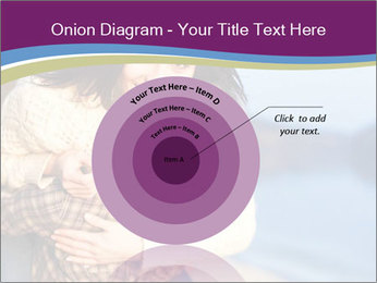 0000074732 PowerPoint Template - Slide 61