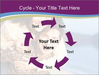 0000074732 PowerPoint Template - Slide 62