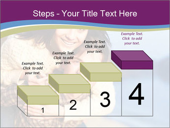 0000074732 PowerPoint Template - Slide 64