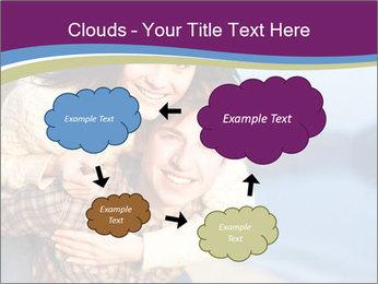 0000074732 PowerPoint Template - Slide 72
