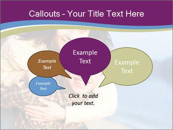 0000074732 PowerPoint Template - Slide 73