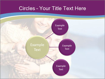 0000074732 PowerPoint Template - Slide 79