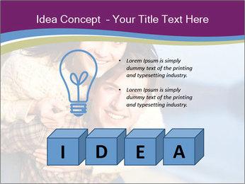 0000074732 PowerPoint Template - Slide 80