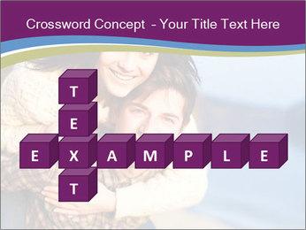 0000074732 PowerPoint Template - Slide 82
