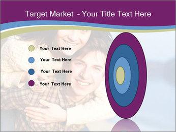 0000074732 PowerPoint Template - Slide 84