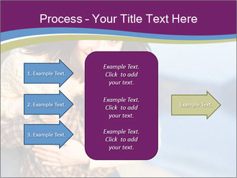 0000074732 PowerPoint Template - Slide 85