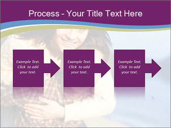 0000074732 PowerPoint Template - Slide 88