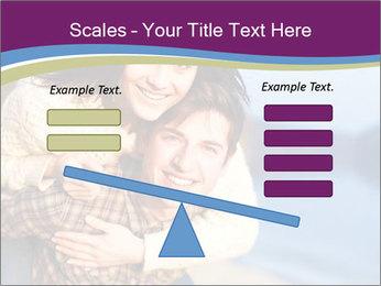 0000074732 PowerPoint Template - Slide 89