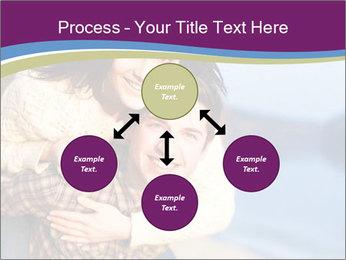 0000074732 PowerPoint Template - Slide 91