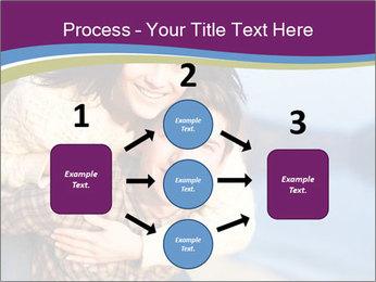 0000074732 PowerPoint Template - Slide 92