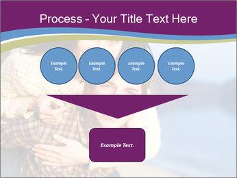 0000074732 PowerPoint Template - Slide 93