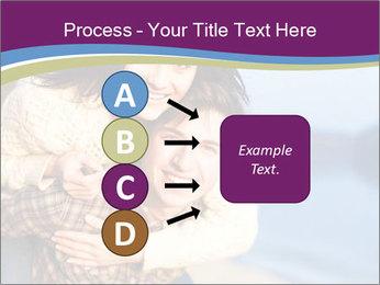 0000074732 PowerPoint Template - Slide 94