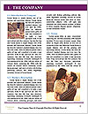 0000074732 Word Templates - Page 3