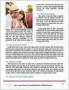 0000074732 Word Templates - Page 4