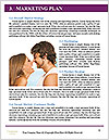 0000074732 Word Templates - Page 8