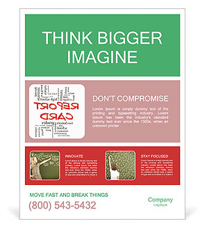 0000074733 Poster Template