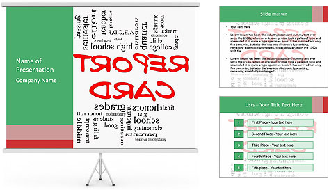 0000074733 PowerPoint Template
