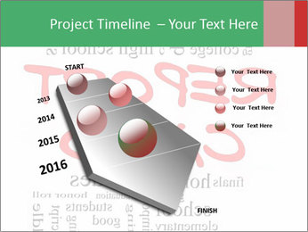 0000074733 PowerPoint Templates - Slide 26