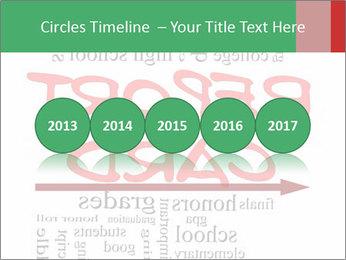 0000074733 PowerPoint Templates - Slide 29