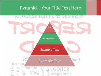 0000074733 PowerPoint Templates - Slide 30