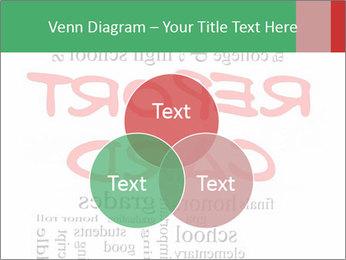 0000074733 PowerPoint Templates - Slide 33