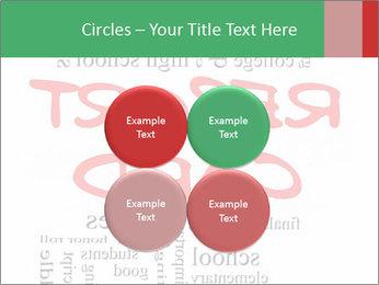 0000074733 PowerPoint Templates - Slide 38