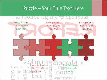 0000074733 PowerPoint Templates - Slide 41