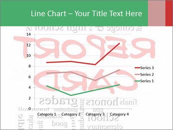 0000074733 PowerPoint Templates - Slide 54