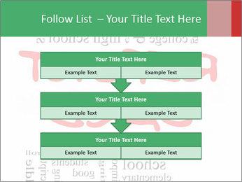 0000074733 PowerPoint Templates - Slide 60
