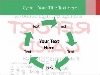 0000074733 PowerPoint Templates - Slide 62