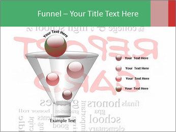 0000074733 PowerPoint Templates - Slide 63