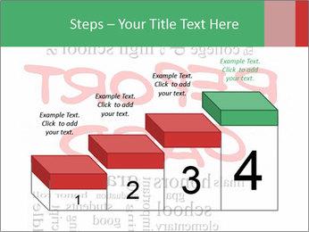 0000074733 PowerPoint Templates - Slide 64