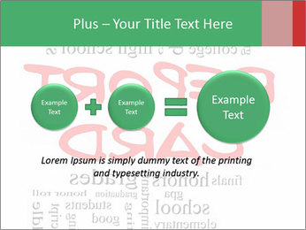 0000074733 PowerPoint Templates - Slide 75