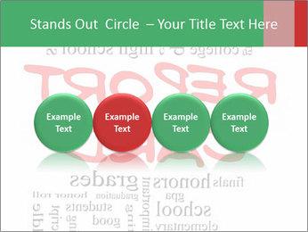 0000074733 PowerPoint Templates - Slide 76