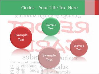 0000074733 PowerPoint Templates - Slide 77