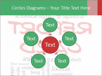 0000074733 PowerPoint Templates - Slide 78