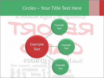 0000074733 PowerPoint Templates - Slide 79