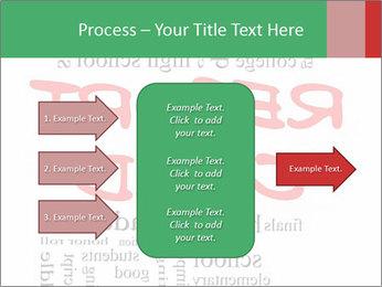 0000074733 PowerPoint Templates - Slide 85
