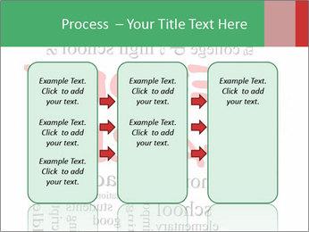 0000074733 PowerPoint Templates - Slide 86