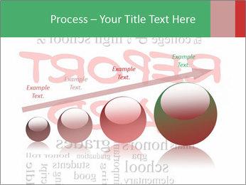 0000074733 PowerPoint Templates - Slide 87