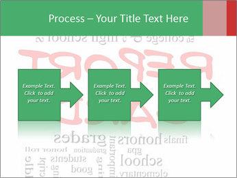 0000074733 PowerPoint Templates - Slide 88