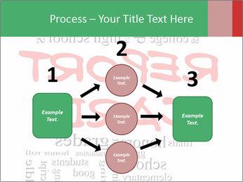 0000074733 PowerPoint Templates - Slide 92