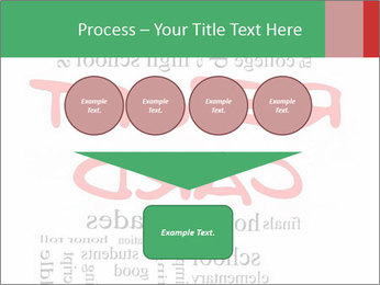 0000074733 PowerPoint Templates - Slide 93